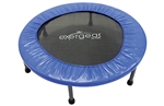 YORK Mini Trampoline