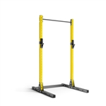 ZIVA XP HALF RACK