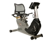 lifecore LC1050RBS recumbent bike