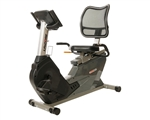 lifecore LC850RBS recumbent bike